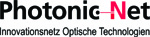 Logo PhotonicNet GmbH