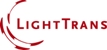 Logo LightTrans International UG